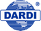 DARDI INTERNATIONAL CORPORATION